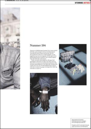 morgenbladet-20150424_000_00_00_021.pdf