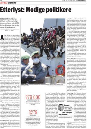 morgenbladet-20150424_000_00_00_022.pdf