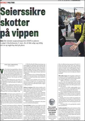 morgenbladet-20150424_000_00_00_024.pdf