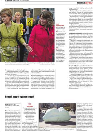 morgenbladet-20150424_000_00_00_025.pdf