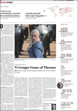 morgenbladet-20150424_000_00_00_026.pdf
