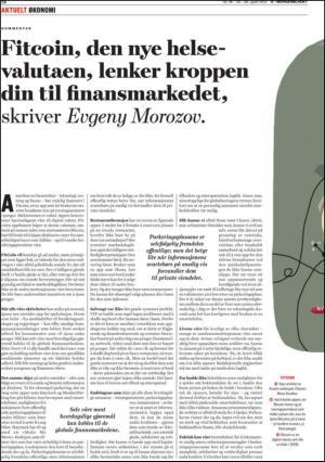 morgenbladet-20150424_000_00_00_028.pdf