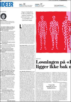 morgenbladet-20150424_000_00_00_030.pdf