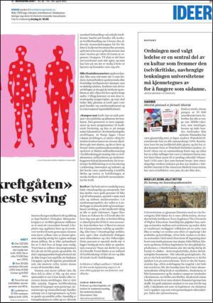 morgenbladet-20150424_000_00_00_031.pdf