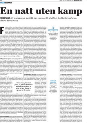 morgenbladet-20150424_000_00_00_032.pdf