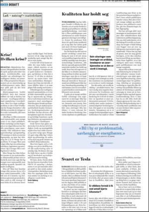 morgenbladet-20150424_000_00_00_034.pdf