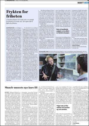 morgenbladet-20150424_000_00_00_035.pdf