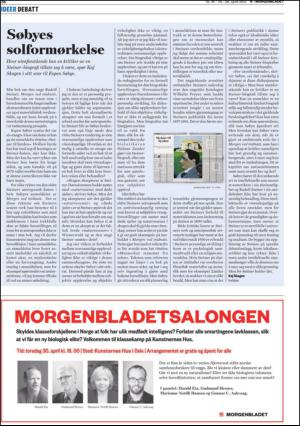 morgenbladet-20150424_000_00_00_036.pdf