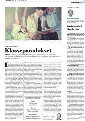 morgenbladet-20150424_000_00_00_037.pdf