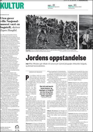 morgenbladet-20150424_000_00_00_038.pdf