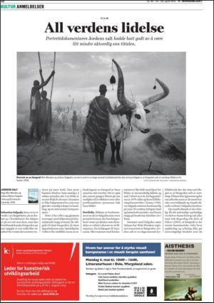 morgenbladet-20150424_000_00_00_040.pdf