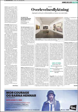 morgenbladet-20150424_000_00_00_041.pdf