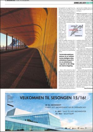 morgenbladet-20150424_000_00_00_043.pdf
