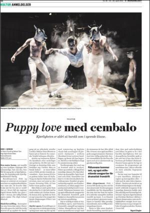 morgenbladet-20150424_000_00_00_046.pdf