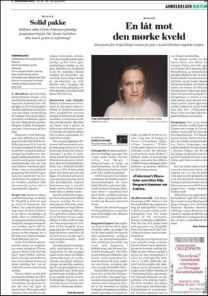 morgenbladet-20150424_000_00_00_047.pdf