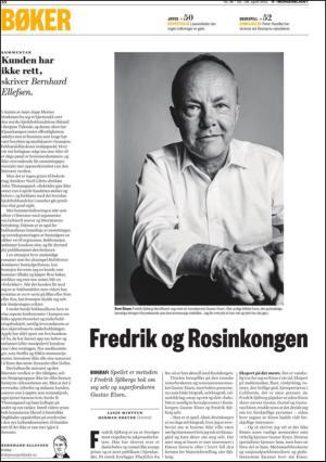 morgenbladet-20150424_000_00_00_048.pdf