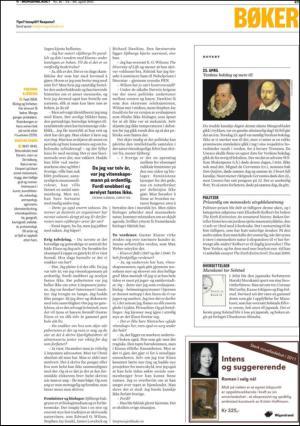morgenbladet-20150424_000_00_00_049.pdf