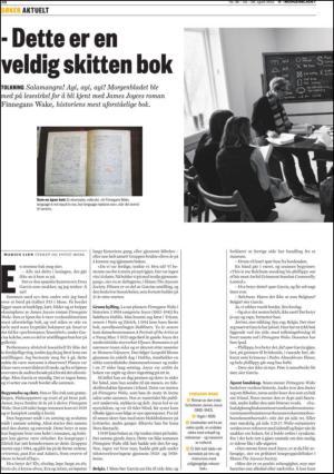 morgenbladet-20150424_000_00_00_050.pdf