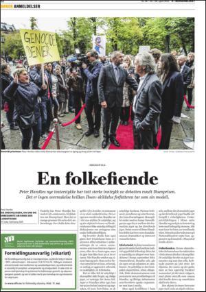 morgenbladet-20150424_000_00_00_052.pdf
