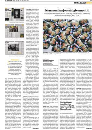 morgenbladet-20150424_000_00_00_053.pdf