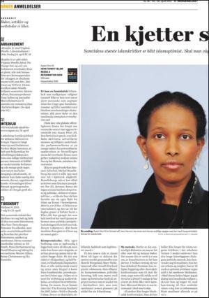 morgenbladet-20150424_000_00_00_054.pdf