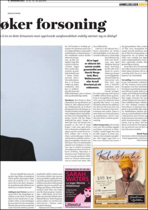 morgenbladet-20150424_000_00_00_055.pdf