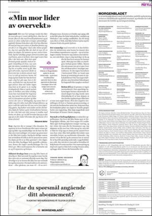 morgenbladet-20150424_000_00_00_057.pdf