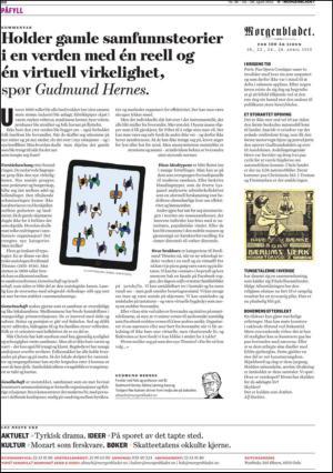morgenbladet-20150424_000_00_00_060.pdf