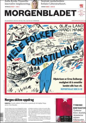 morgenbladet-20150430_000_00_00_001.pdf