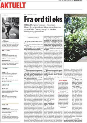 morgenbladet-20150430_000_00_00_002.pdf