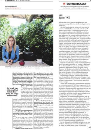 morgenbladet-20150430_000_00_00_003.pdf