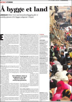 morgenbladet-20150430_000_00_00_004.pdf