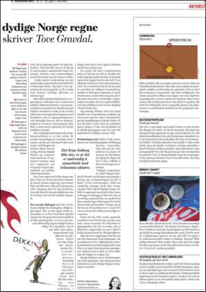 morgenbladet-20150430_000_00_00_007.pdf