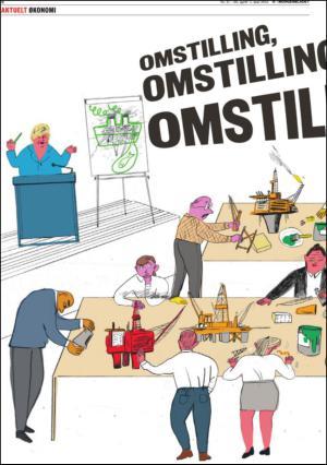 morgenbladet-20150430_000_00_00_008.pdf