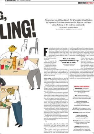 morgenbladet-20150430_000_00_00_009.pdf