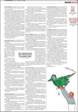 morgenbladet-20150430_000_00_00_011.pdf