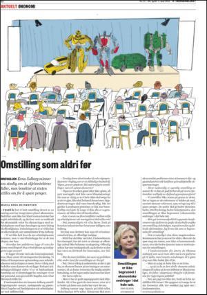 morgenbladet-20150430_000_00_00_012.pdf