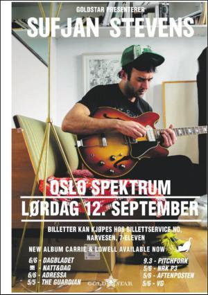 morgenbladet-20150430_000_00_00_013.pdf