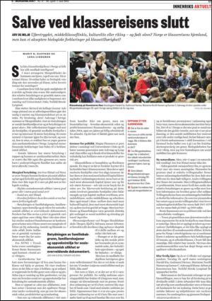 morgenbladet-20150430_000_00_00_015.pdf