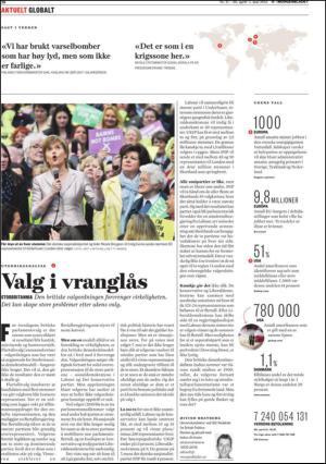 morgenbladet-20150430_000_00_00_016.pdf