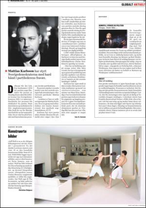 morgenbladet-20150430_000_00_00_017.pdf