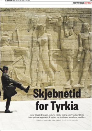 morgenbladet-20150430_000_00_00_019.pdf