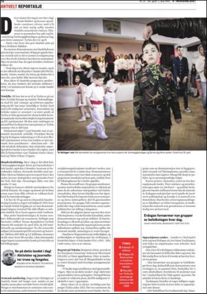 morgenbladet-20150430_000_00_00_020.pdf