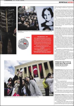 morgenbladet-20150430_000_00_00_021.pdf