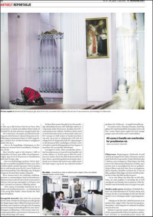 morgenbladet-20150430_000_00_00_022.pdf