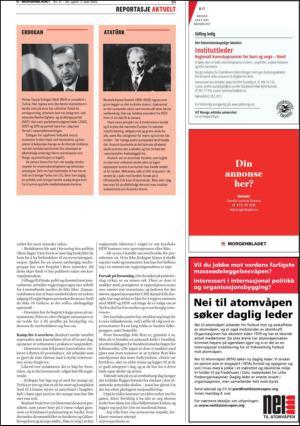 morgenbladet-20150430_000_00_00_023.pdf