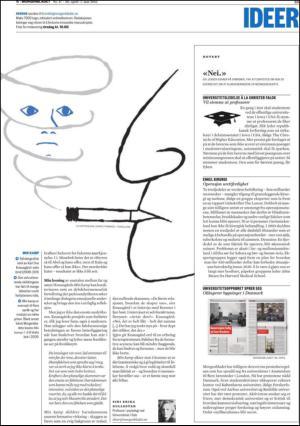 morgenbladet-20150430_000_00_00_025.pdf