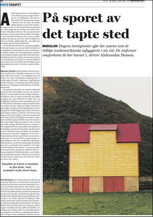 morgenbladet-20150430_000_00_00_026.pdf