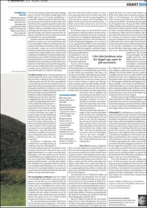 morgenbladet-20150430_000_00_00_027.pdf