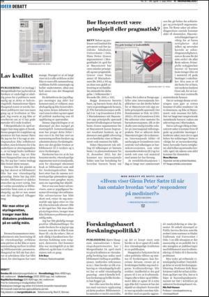 morgenbladet-20150430_000_00_00_028.pdf